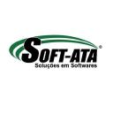SOFT-ATA TECNOLOGIA EM SOFTWARES logo