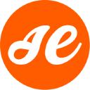 SoftElegance logo