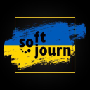 Softjourn Inc logo icon
