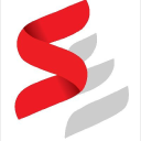 SOFTLABS logo