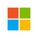 Softomotive logo icon
