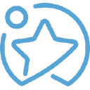 Softonic logo icon