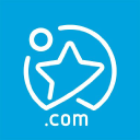 Softonic Labs logo icon