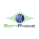 Softphone on Elioplus