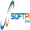 Software Products Italia on Elioplus