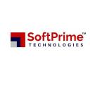 SoftPrime Technologies on Elioplus