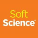 Read SoftScience Reviews