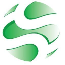 SoftSecure on Elioplus
