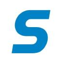 Softsell.com
