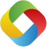 Soft Skills, Inc. logo