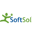 Softsol on Elioplus