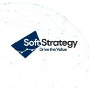 Soft Strategy on Elioplus
