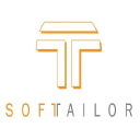 SOFTTAILOR GmbH logo