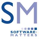 Database Software logo icon