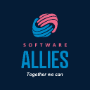 Software Allies in Elioplus