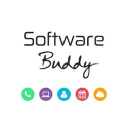 Software Buddy Consultancy on Elioplus