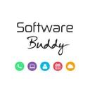 Software Buddy Consultancy on Elioplus