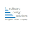 Software Design Solutions , Inc. logo