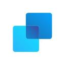 Read SoftwareKeep.com Reviews
