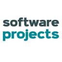 SoftwareProjects logo
