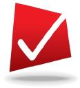 Software Shortlist - Send cold emails to Software Shortlist
