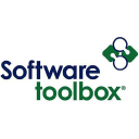Software Toolbox logo icon