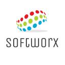Softworx on Elioplus