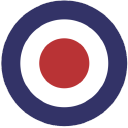 SOG ict logo