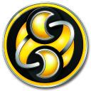 SO.GE.M.A. spa logo