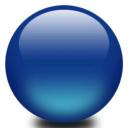 SOGEMA GESTION COMERCIAL S.L.U. logo