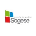 SOGESE logo