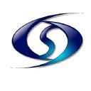 SOGIA SYSTEME