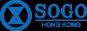 Sogo logo icon