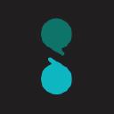 SoGoSurvey - Online Survey Tool logo