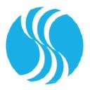 SogoTrade Inc logo
