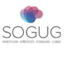 SOGUG - Spanish Oncology Genitourinary Group logo