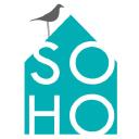 SOHO - Sofia Holistic Coworking Company logo