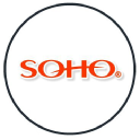 SOHO Business Group logo