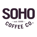 Read SOHO Coffee Co., Leicester Reviews