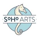 Arts Company logo