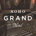 Soho Grand Hotel - Send cold emails to Soho Grand Hotel