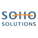 SOHO Solutions logo