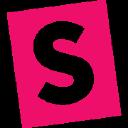 Soho Theatre logo icon