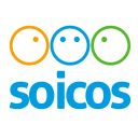 Soicos - Send cold emails to Soicos