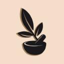 Soin Et Nature logo icon