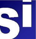 SOITSA (INTESYS) logo