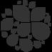 So Jo Spa Club logo icon