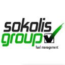 Sokolis Group on Elioplus