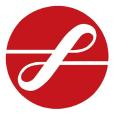 Sokos Hotels Logo