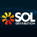 Sol Distribution - Send cold emails to Sol Distribution